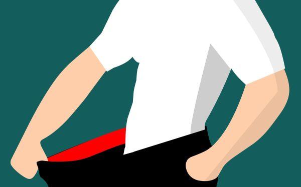 perdre du poids à rome rythme circadien de perte de poids