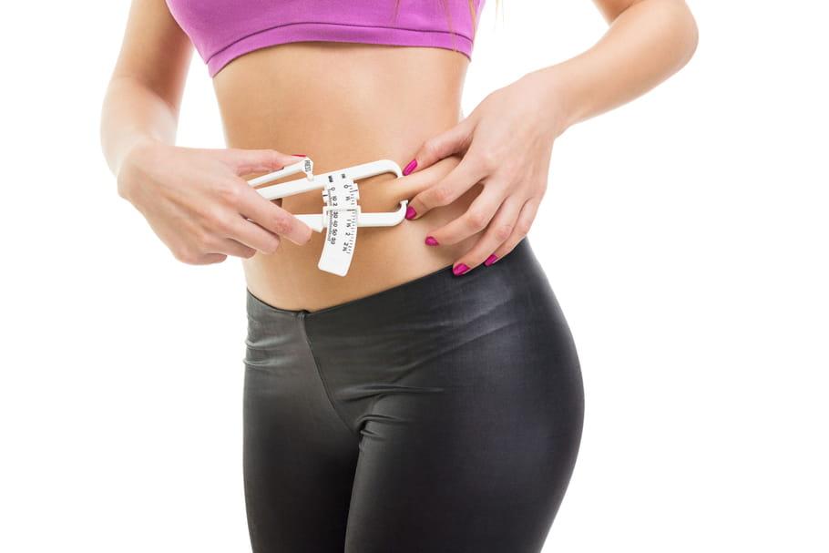 où votre corps brûle-t-il les graisses en premier comment augmenter la volonté de perdre du poids