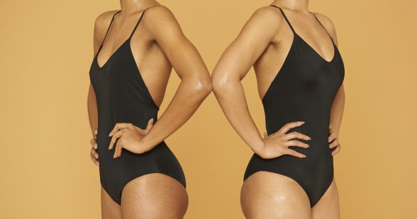 Comment maigrir de la poitrine ? | Fourchette & Bikini