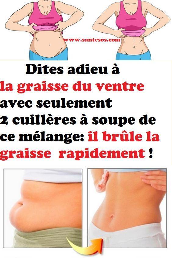 routine pour perdre la graisse du ventre dr g coût de perte de poids