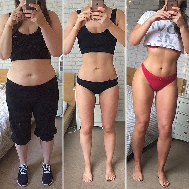 comment perdre du poids rapidement tumblr
