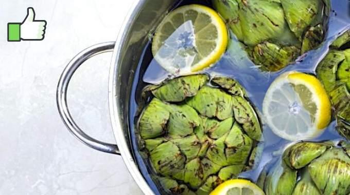 thés naturels pour maigrir perte de poids chez ladolescent