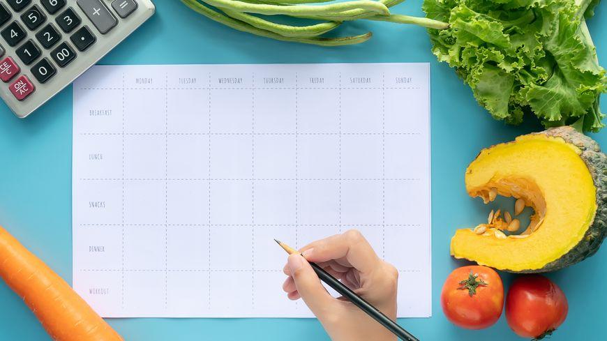 perdre du poids au bureau la plupart des tissus amincissants
