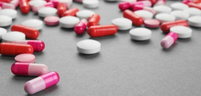 la venlafaxine aide-t-elle à perdre du poids furet perte de poids sévère