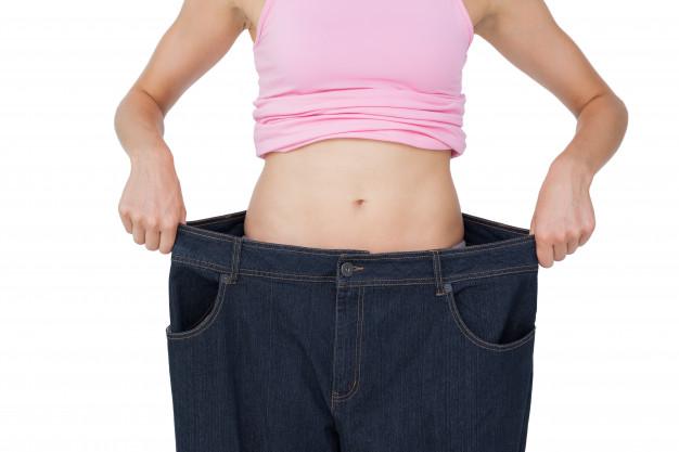 maladie perte de poids