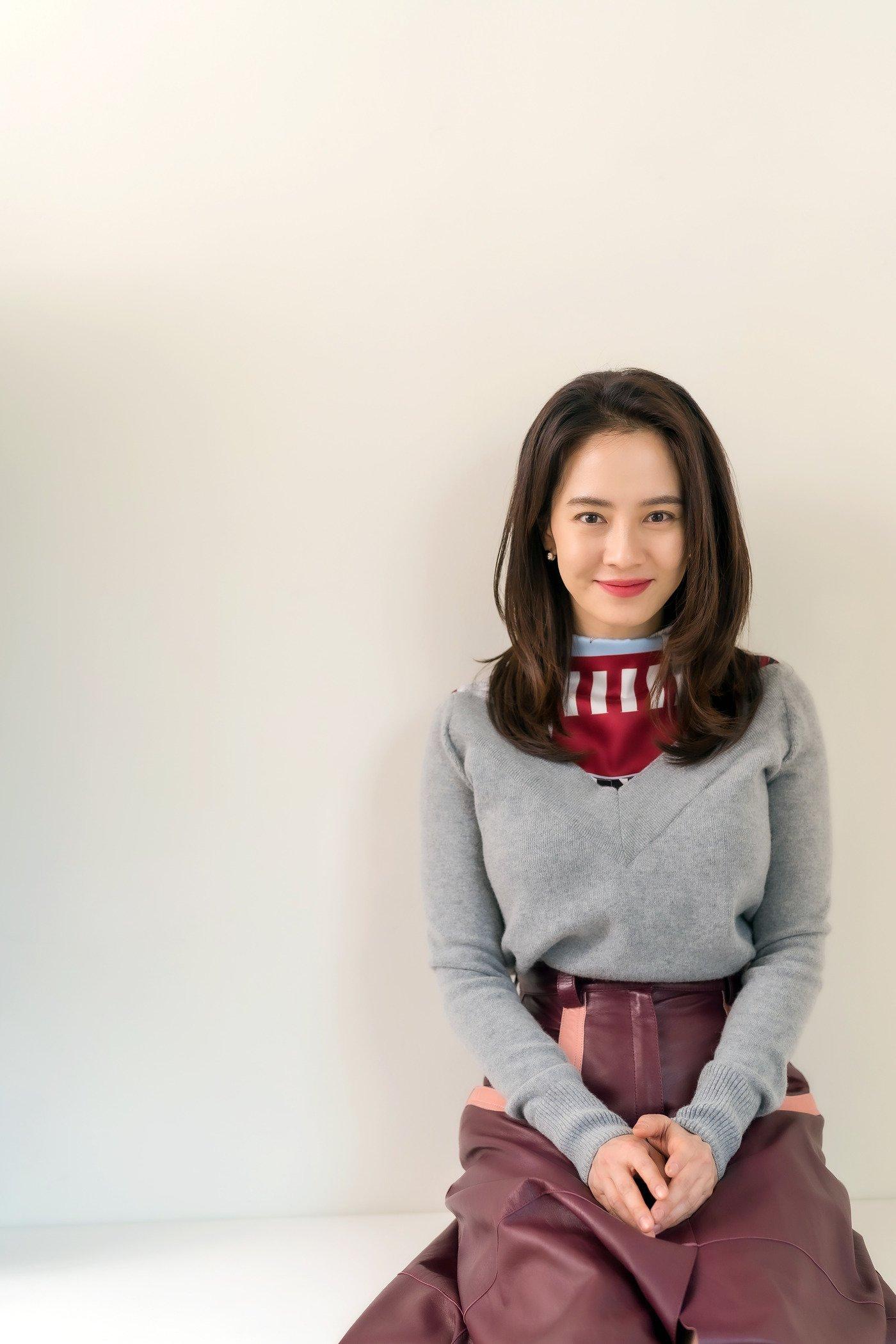 kim ji a gagné sa perte de poids repas.préparation pour perdre la graisse du ventre