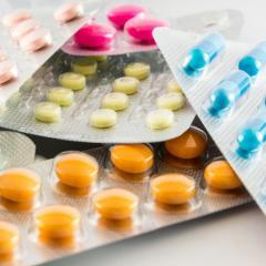 médicaments de perte de poids éprouvés