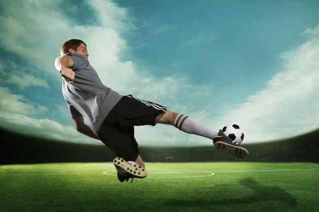 Perte de poids avec Tri Sprintec 2021 - The healthy post