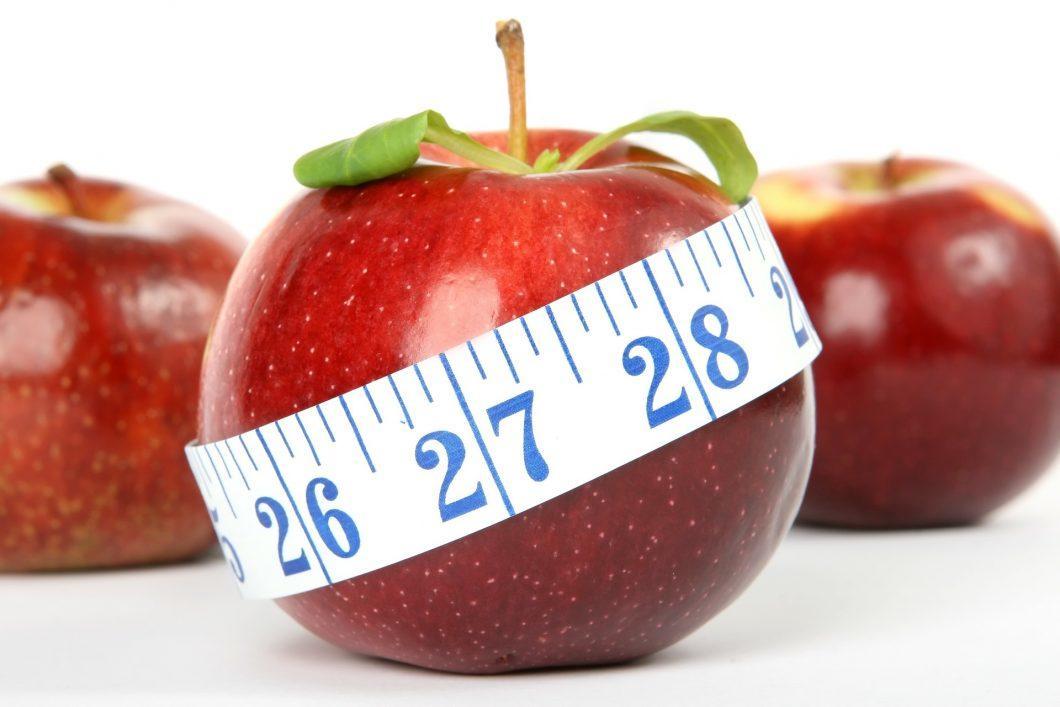 comment perdre du poids brûleurs de graisse dr oz slim4vit