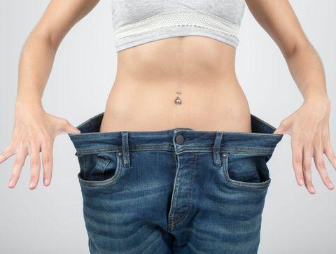 conseils de perte de poids pour les 20 ans Retraite de bien-être et spa de perte de poids skyterra