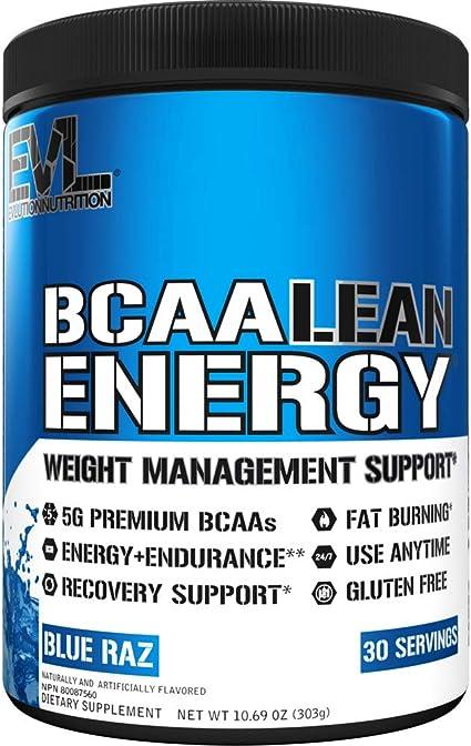supplément essentiel pour brûler les graisses la venlafaxine hcl entraîne-t-elle une perte de poids?
