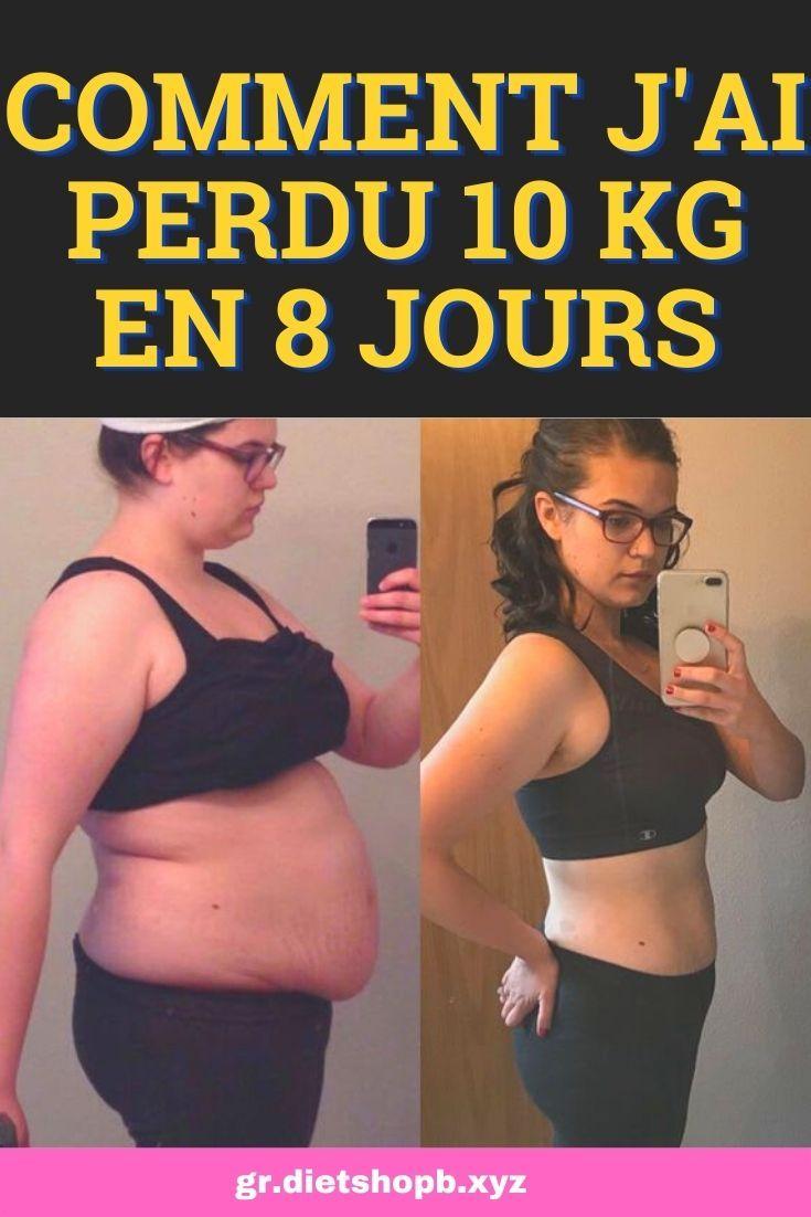 75 lb perte de poids homme