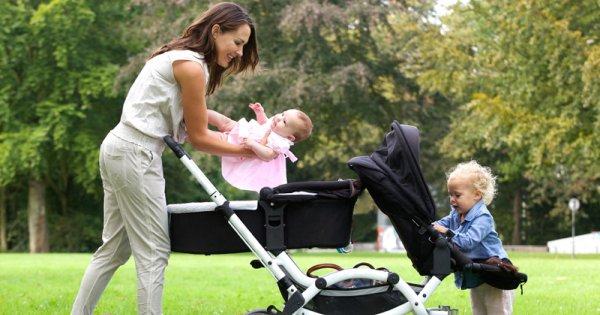 enveloppement corporel amaigrissant à proximité guide des mamans occupées à lobjectif de perte de poids