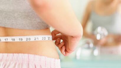Lsd brûle-t-il les graisses perte de poids et sensation de vomissement