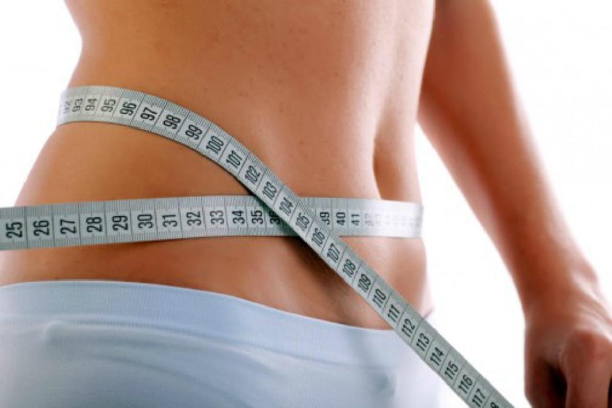 perte de poids 1,5 livres par semaine les cerises maigrissent