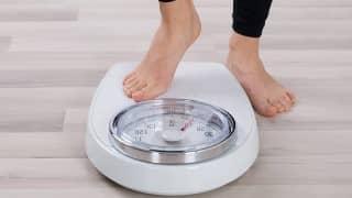 quel supplément peut aider à perdre du poids meilleure façon de perdre la graisse du chiot