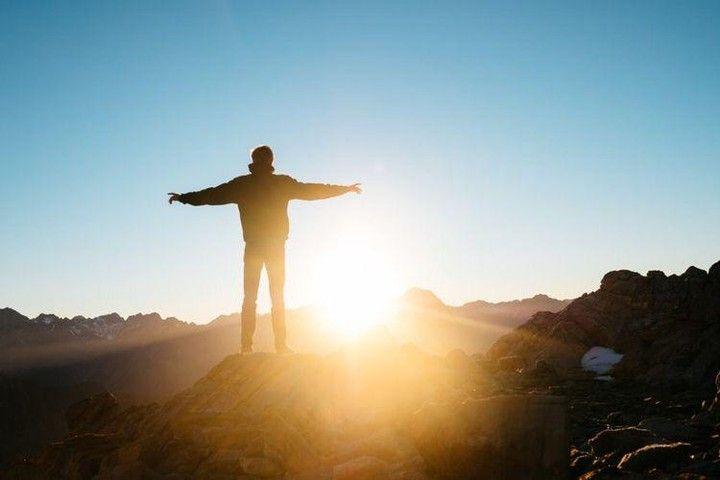 la perte de poids au soleil de la nature perdre 1 poids par semaine