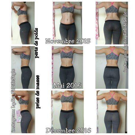 perte de poids avant et après tumblr glyciphage sr 500 mg pour perdre du poids