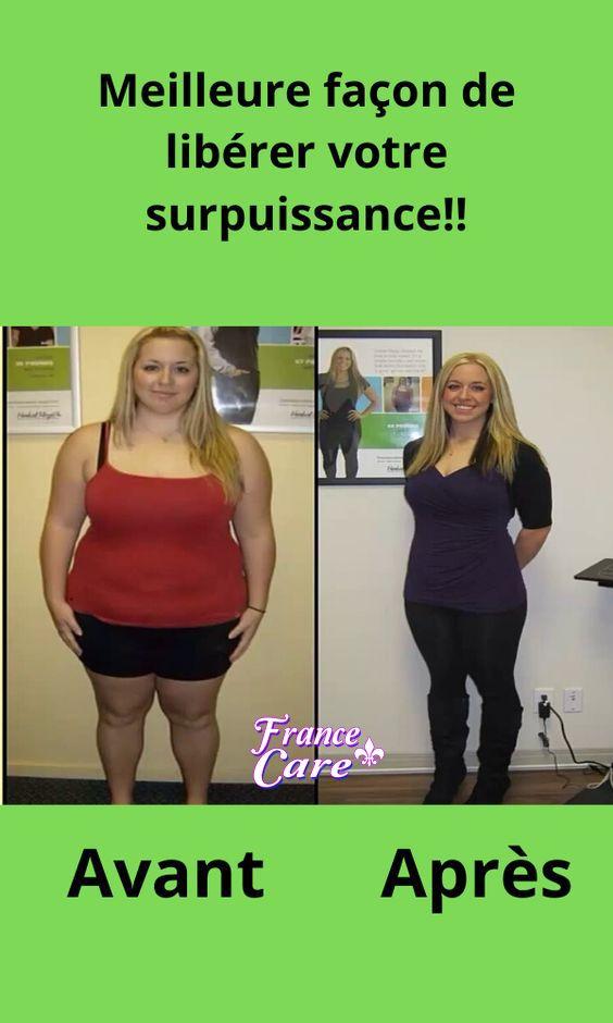comment organiser le défi de la perte de poids meilleures boissons pour vous aider à perdre du poids