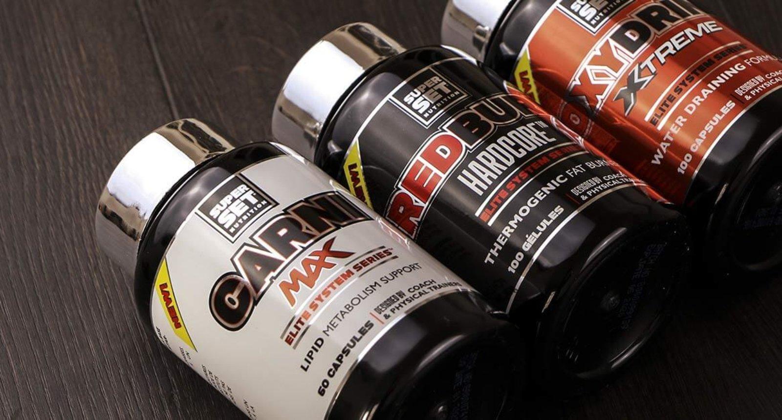 bonne façon effets secondaires de brûleur de graisse peux-tu perdre du poids avec paxil