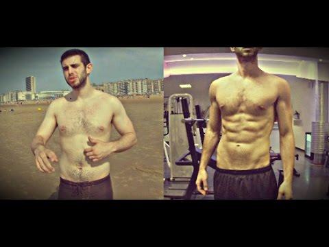 changements quotidiens faciles pour perdre du poids