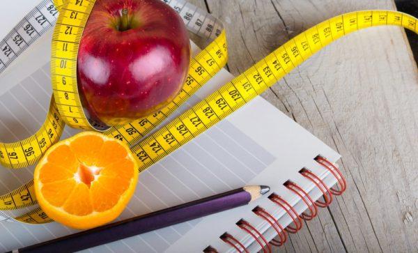 IMC et repères: tout savoir sur les guides du poids