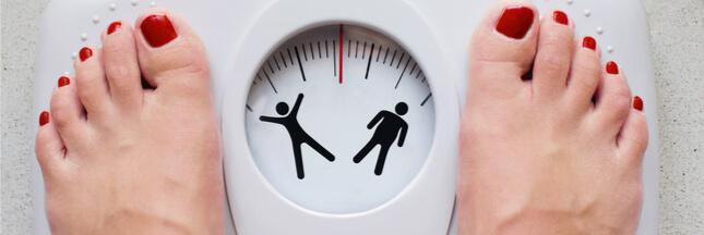 perdre du poids avant de peser demain perte de poids gfriend yerin