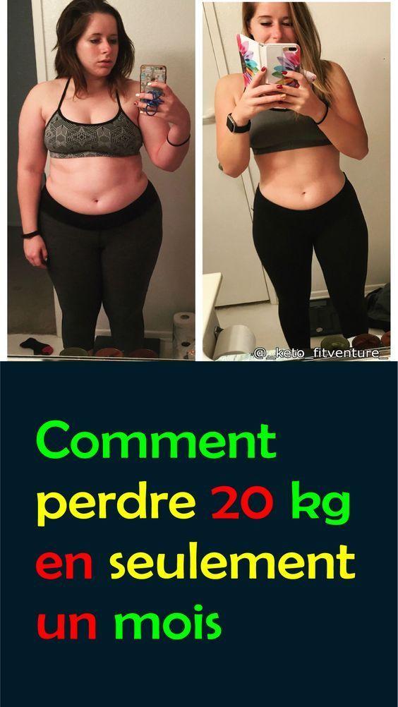 perte de poids de la taille 16 à la taille 4 perte de poids gain de graisse corporelle