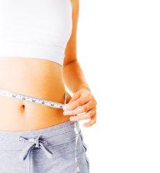 combien de temps perdre 15 graisse corporelle