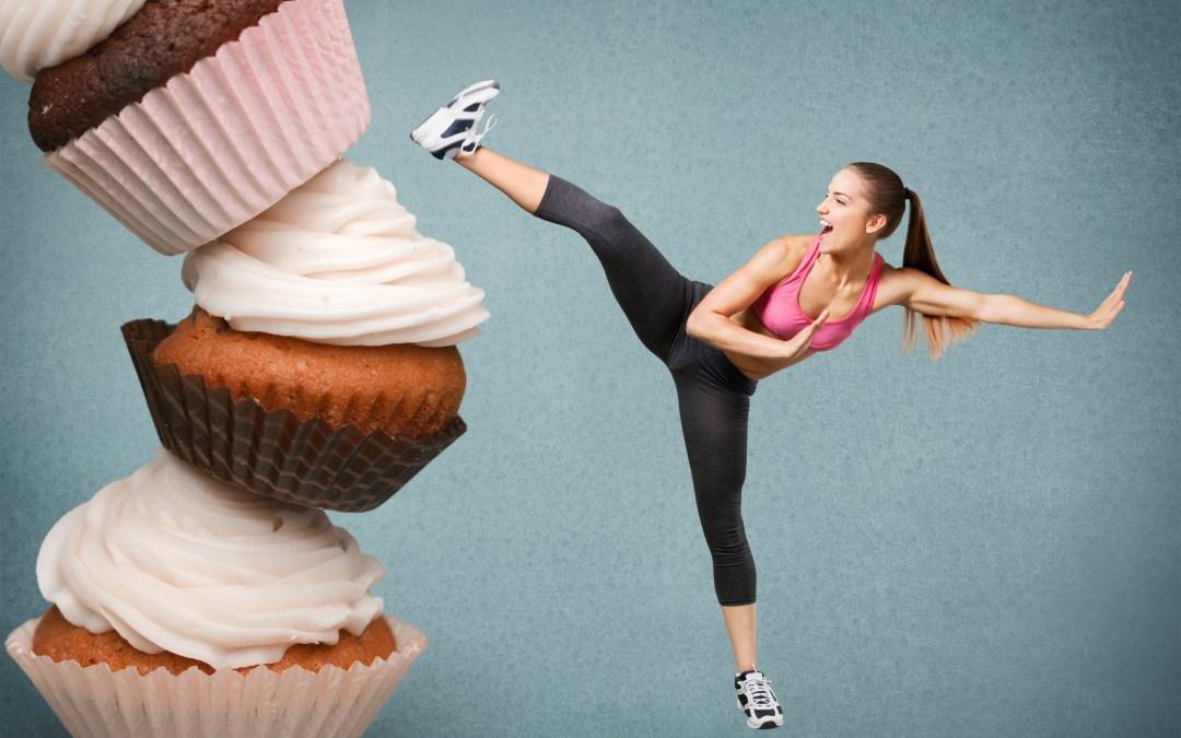 le ballet aide à perdre du poids