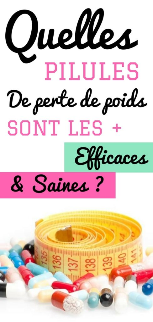 ratio-Mirtazapine - Utilisations, Effets secondaires, Interactions - communaute-hrf.fr