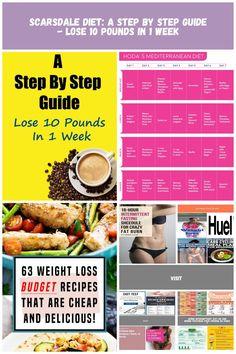 guide huel de la perte de graisse comment le lipozène brûle-t-il la graisse du ventre