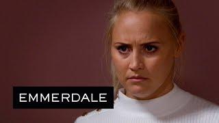 Laura Norton perte de poids: acteur Emmerdale a perdu trois pierres dans ce plan de régime