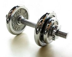 moyen le plus efficace de perdre de la graisse corporelle