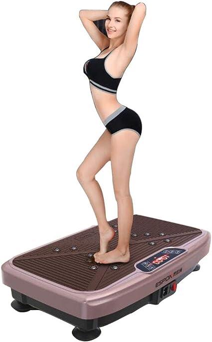 secouer la perte de poids