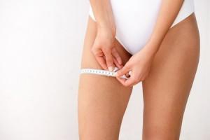 comment brûler les graisses sur la jambe thé minceur abdomen beauté aichun