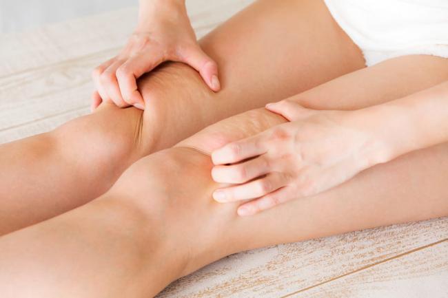 comment brûler la graisse de vos jambes