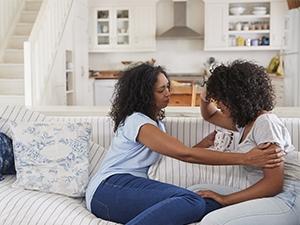 L'adolescence et la balance: surtout les filles? Anorexie? ~ Pediatre Online