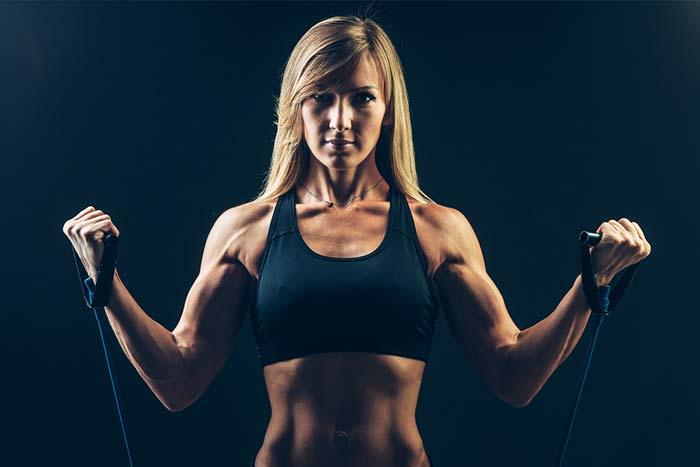 brûler la graisse corporelle la santé des femmes un mois de perte de poids