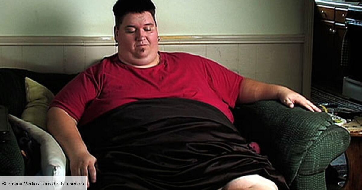 mince maintenant perte de poids conseils maison faciles pour perdre du poids
