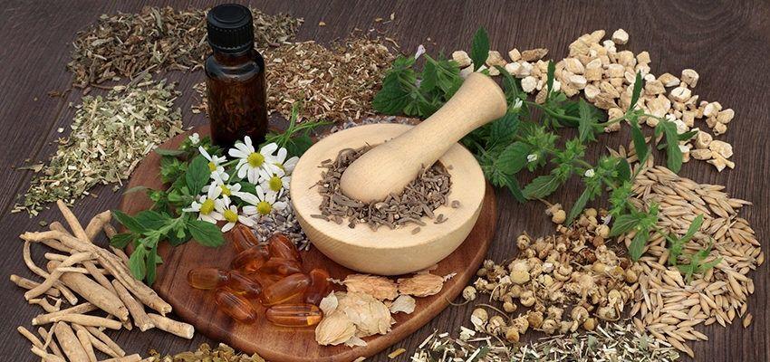 Épices à utiliser à la maison pour une perte de poids rapide - Santé Peau Noir