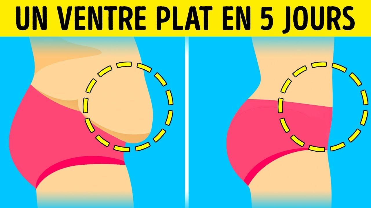 perdre du poids des seins plus gros ab lounge aide à perdre du poids