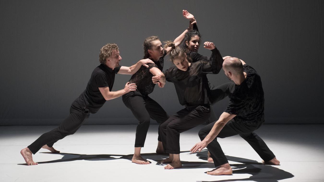 Comment Maigrir grâce à la Danse ? | Superprof