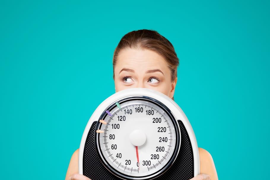 briana evigan perte de poids