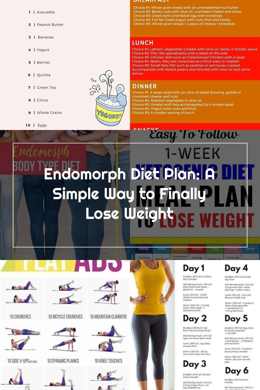 corps slim down echantillon gratuit les patients atteints du vih perdent du poids