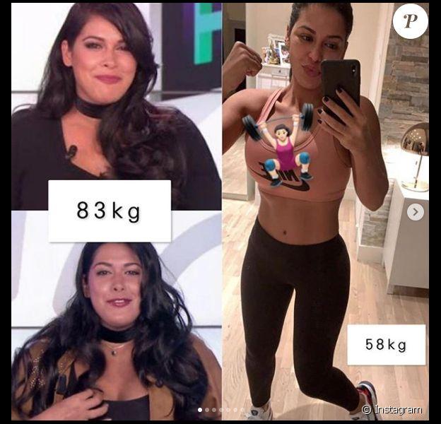 Défi ab 7 jours pour perdre du poids comment perdre 4 kilos de graisse