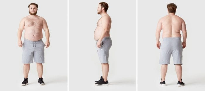 les jumeaux perdent du poids lallaitement maigrira-t-il