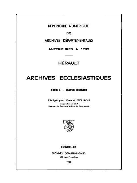 Additif alimentaire Ea, Carotène (bêta-), β-carotène, Provitamine A - Bianca au Naturel