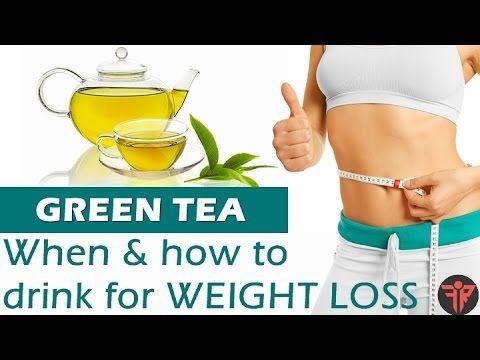sculpter la perte de poids kennewick prix du défi de perte de poids