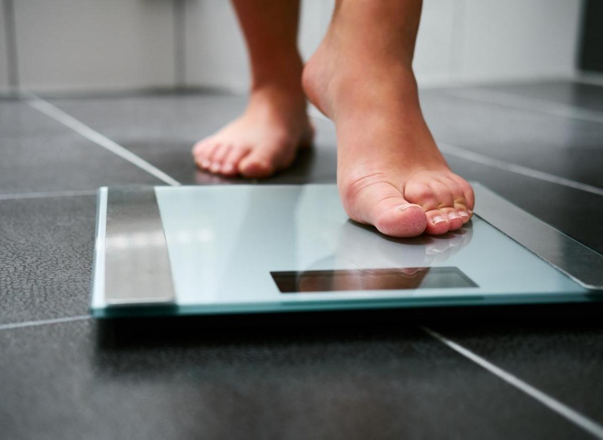 nouvelle perte de poids approuvée par la fda